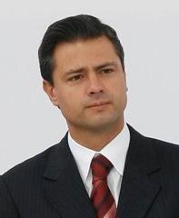 Normalistas de Guerrero dan seis días a Peña Nieto para que renuncie (20:08 h)