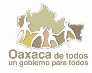 Sin fundamento versión sobre plazas irregulares en la SSP- Oaxaca (17:12 h)