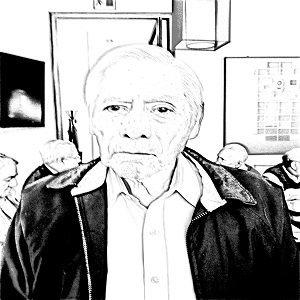 Rufino Tamayo, oaxaqueño universal: Abel Santiago (21:50 h)