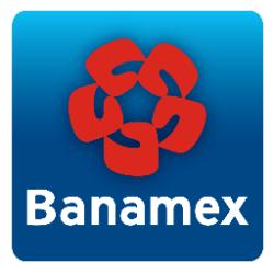 Asalto a Banamex en Tehuantepec, Oaxaca (15:56 h)