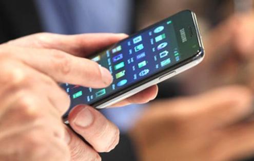 Uso excesivo del celular puede modificar el cerebro (21:47 h)