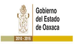 Avanza profesionalización de personal de la PGJE, 42 cursos impartidos solo en el 2014 (17:05 h)