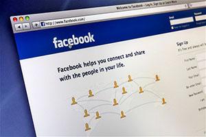 Comparte tus mejores momentos del 2014 en Facebook (22:57 h)