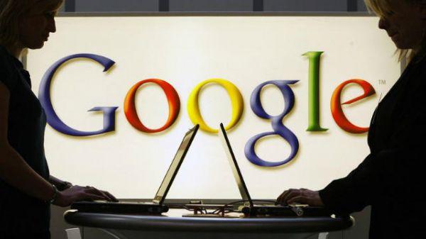 ¿Cómo encontrar tu Android desde el buscador de Google? (22:00 h)