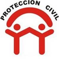 Depresión tropical 21-E reforzará potencial de lluvias en Oaxaca (11:16 h)