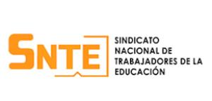 Recupera Sección 22 escuela en Telixtlahuaca que estaba en poder de la 59 (19:14 h)