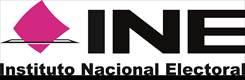 Aplica INE 131 mil exámenes para supervisores electores (20:07 h)