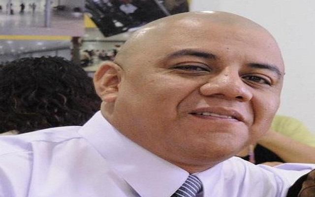 Acción Nacional, sentencia de muerte:Armando Pérez Alfonso