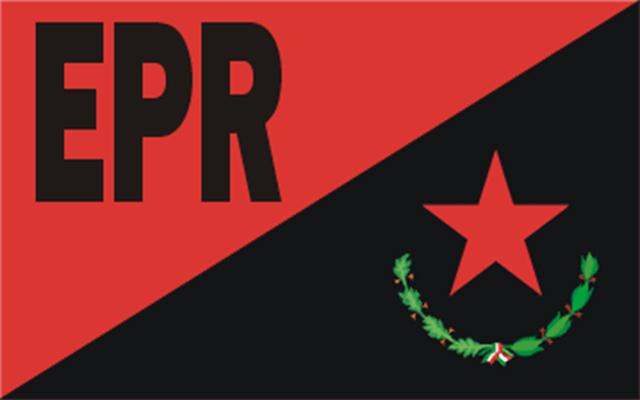 Emite EPR comunicado sobre caso de 43 normalistas desaparecidos (20:58 h)