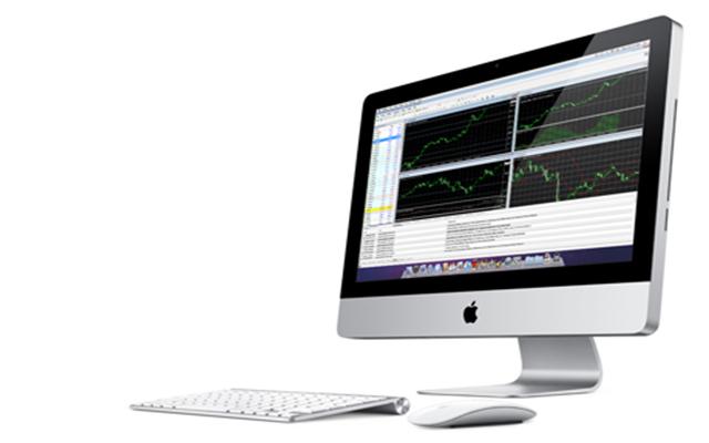 Guía para restaurar o formatear tu Mac en seis pasos (10:32 h)