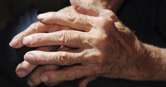 Aumentan casos de osteoporosis en México (15:13 h)