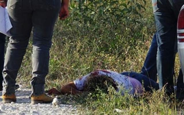 Incrementan feminicidios en la Mixteca de Oaxaca: IMO (16:46 h)