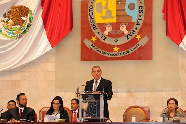 Centro de Convenciones ¿para Zorrilla?: Alfredo Brena