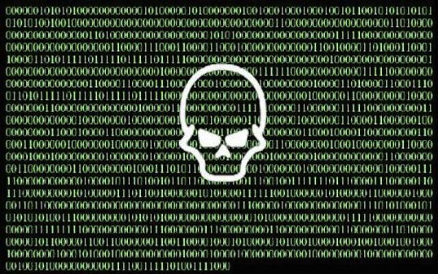Programa de espionaje opera en México desde 2008, revela Symantec (17:51 h)
