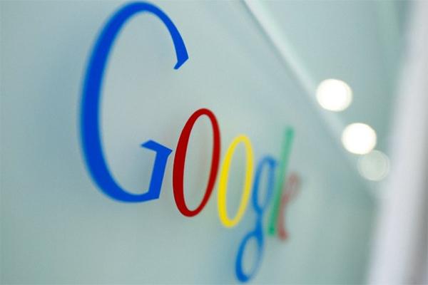 IFAI procede contra Google México por vulnerar datos personales (18:34 h)