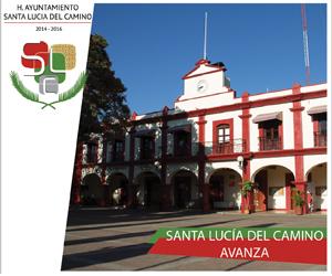 Municipio de Santa Lucía