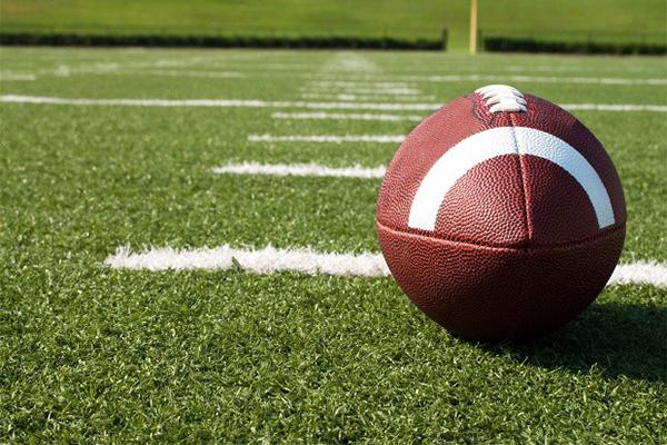 Seahawks y Patriots, tras el Campeonato de la NFL (10:00 h)
