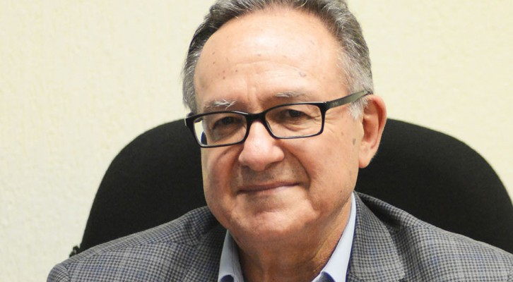 Pide Juan José Moreno Sada atención al problema de contaminación de Bahías de Huatulco(14:17 h)