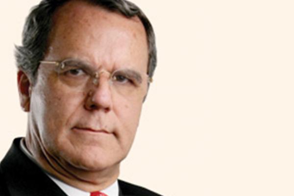 ¿Basta ya a la CNTE?: Enrique Aranda