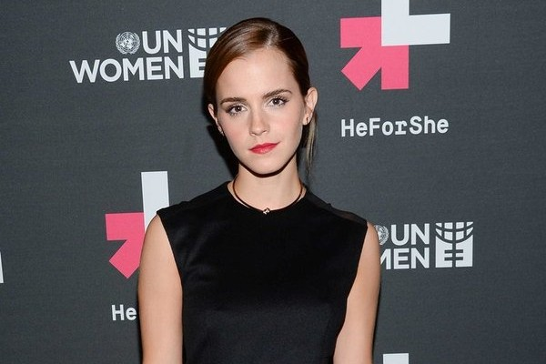 La ONU lanza campaña 'HeForSheMX' por la equidad de género en México (19:10 h)