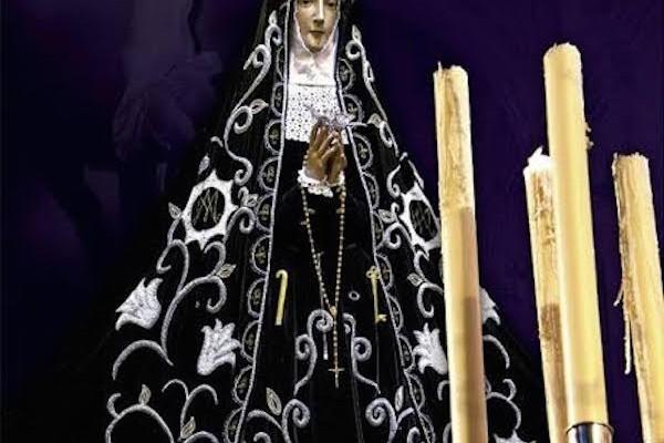 Invita Municipio de Oaxaca, a vivir la Semana Santa (11:03 h)