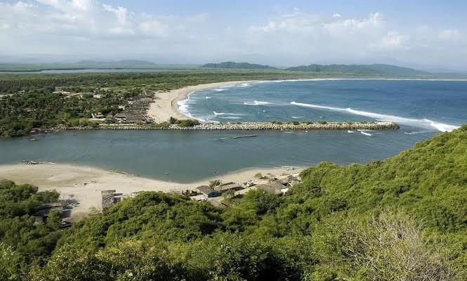 Costa de Oaxaca lista para recibir a visitantes esta Semana Santa (15:45 h)