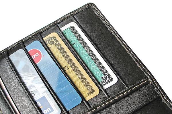 Los riesgos de usar el 'pago mínimo' de tu tarjeta (12:40 h)