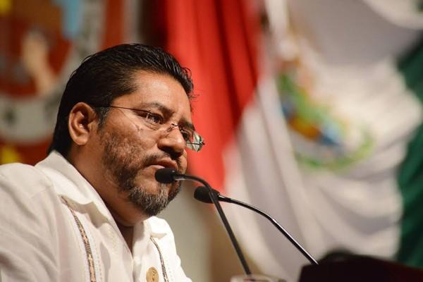 Una reconciliación necesaria: Jesús López Rodríguez (12:30 h)