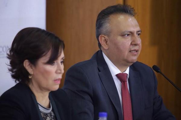 Liconsa, empresa clave en la política social del Gobierno de la República (09:30 h)