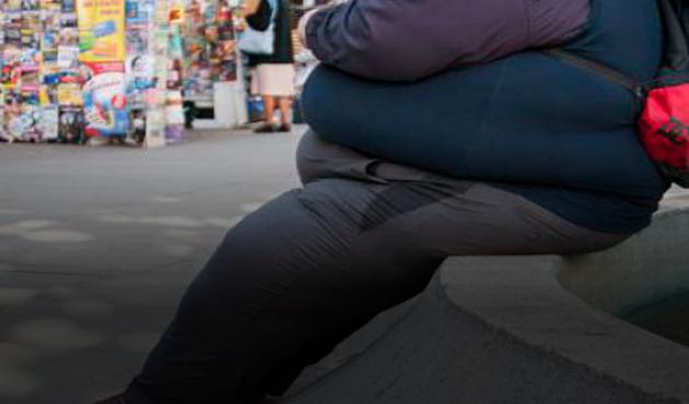 Los 10 estados más obesos de México (20:54 h)