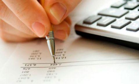 Legal que SAT pida estados de cuenta a contribuyentes en visita domiciliaria (21:45 h)
