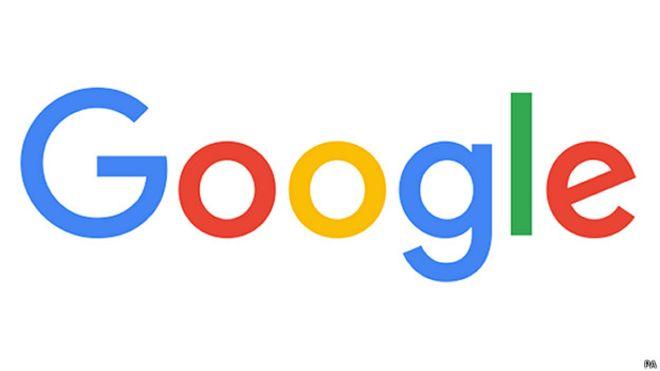 ¿En serio sabes mucho? Google te prueba con estos dos trucos (18:35 h)