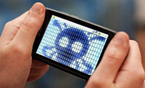 Smartphones de Huawei, Lenovo o Xiaomi tienen malware preinstalado, alertan (19:10 h)