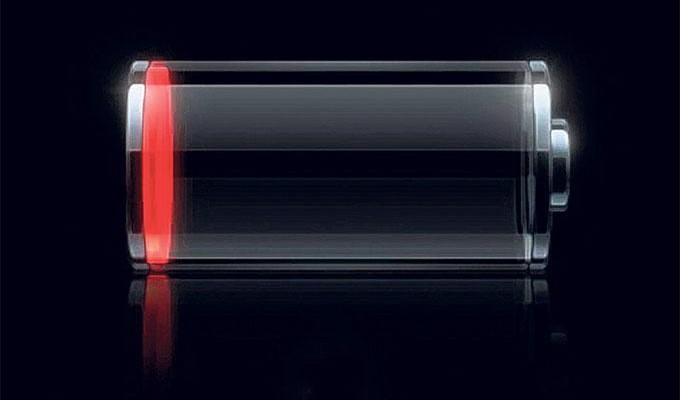 5 consejos para cargar correctamente la pila de tu teléfono (22:00 h)