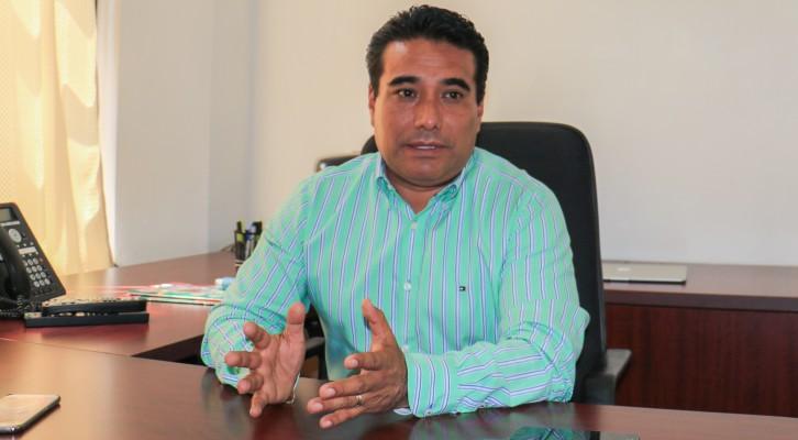 Reiniciará Municipio de Oaxaca trabajos de bacheoen principales vialidades (18:10 h)