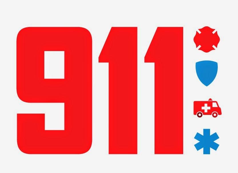 Resultado de imagen para 911