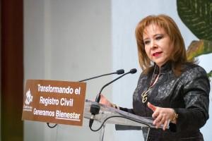 GCM-INTERCONEXION DE OFICIALIAS DEL REGISTRO CIVIL  (12)