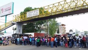 maestros mixteca4