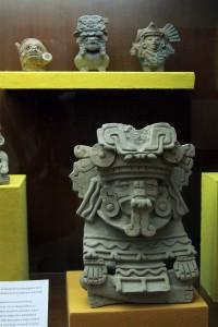 Museo Comunitario-Santa Ana del Valle (16)