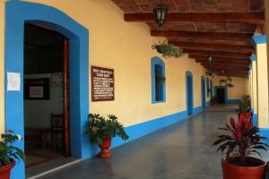 Museo Comunitario-Santa Ana del Valle (27)