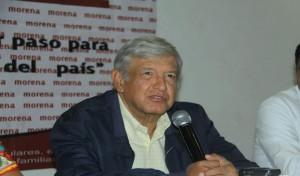 Foto: Darío Nolasco