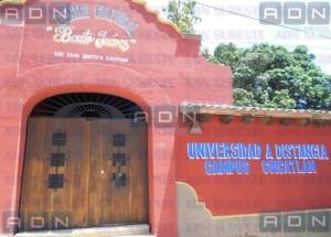centro cultural benito juarez cuicatlan