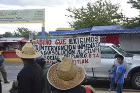 pobladores texcatitlan