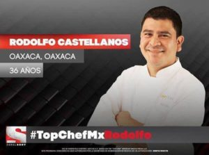 top chef oax