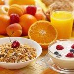 desayuno.saludable-150x150