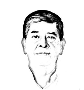 PORTADA ADN - Gerardo Felipe Castellanos Bolaños (1)