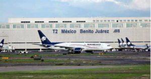 aeropueto-ciudad-de-mexico