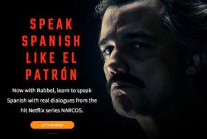 hablar-como-narcos