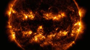sol-halloween