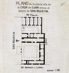 fondo-hacienda-2